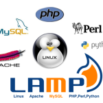 How To Install LAMP (Linux, Apache, MySQL, PHP)