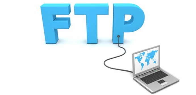 Install Ftp Server On Centos 7 Codes 4 Share