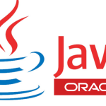 Install Java JDK on CentOS?